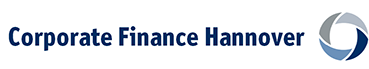 Logo Suchergebnisse Corporate Finance Hannover