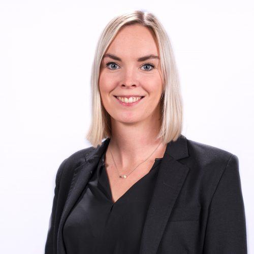 Emma<br/>Pedersen,